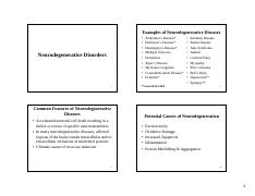 Neurodegenerative_2016.pdf