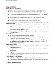 modal verb essay worksheet tes