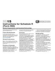 Instructions for Schedule R.JPG