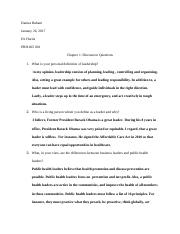 Chapter 1_ Discussion Questions.docx