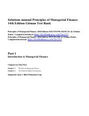 solutionsmanualprinciplesofmanagerialfinance14theditiongitmantestbank-170224131702.pdf