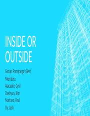 Inside-or-outside (1)