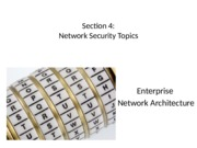Network Security, Lecture 30.pptx