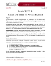 ADM1770_Lab-Access1_Directives