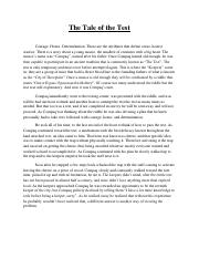 The_Tale_of_the_Test.docx (1).pdf