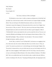Compare and contrast essay (3).docx