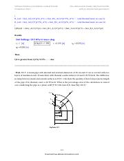 Software Solutions to Problems on Heat Transfer_280.pdf