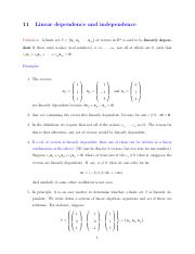 Chapter11 Linear dependence and independence.pdf