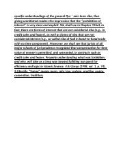 THE LIMITS OF TAX LAW_1498.docx