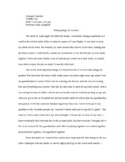 Essay On Science And Religion Building Your Personal Identity Essay Related Image Of Social Identity Essay Science Vs Religion Essay also Sample English Essays Custom Essay Writing Service  Academic Essay Writing Services  Thesis Statement In Essay