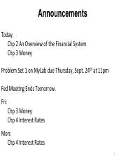 Lecture-Sept-16-Econ345-F15