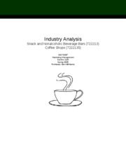 Industry_Analysis_Example