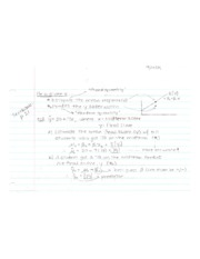 STAT 118_Ch1 Notes_pg3