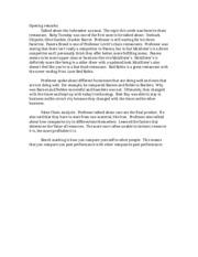 mt 140 unit 6 assignment View homework help - mt140_homework_unit6 from mt 140 at kaplan university 1 control systems unit: 6 assignment xxxxx kaplan university mt 140: introduction to management xxxx xxxxx mt140 unit: 6 -.