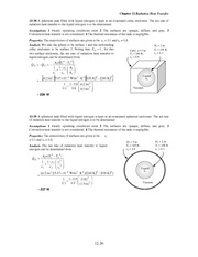 Thermodynamics HW Solutions 929