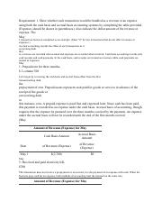chp 3 accountingPDF.pdf