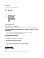 communication notes (2).docx