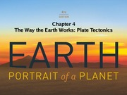Earth4_lecturePPT_ch04