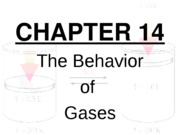 C PowerPoint Chapter 14