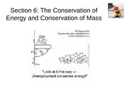 Physics_100_2010_6_and_conservation_of_energy_and mass(1) (1)