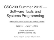 csc209-enum-union