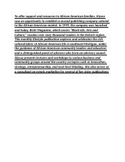 The Legal Environment and Business Law_0036.docx