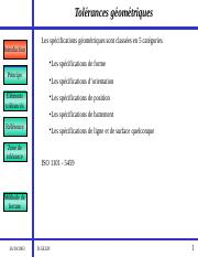 3_Specifications_Geometriques.ppt