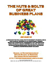 NUTS-AND-BOLTS-OF-GREAT-BUSINESS-PLANS-20131 (1)