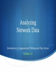 17-AnalyzingNetworkData.pdf