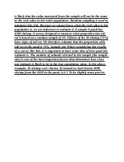BIO.342 DIESIESES AND CLIMATE CHANGE_5563.docx