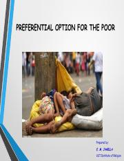 Option_for_the_Poor