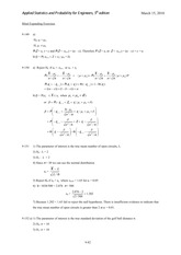 HW SOLUTIONS_134