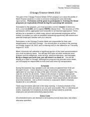 CHICAGO_FINANCE_WEEK__APPLICATION_MAR27_2013 (2).docx