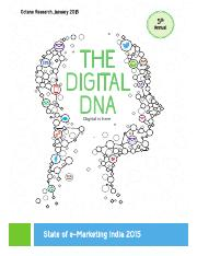 The-Digital-DNA-The-State-of-Emarketing-in-India