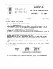 ACC1006F+_+ACC1106F+Financial+Accounting+_2013_