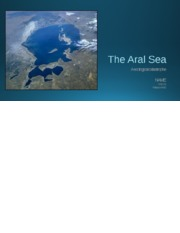 Final Project_Aral Sea.pptx