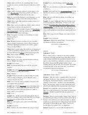 Dse english practice paper 3