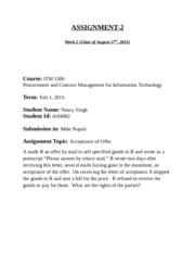 Assignment-Week2_AcceptanceOfOffer_StudentId-4104982.docx