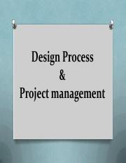 3-Design Process and Project Management.pdf