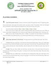 APPLIED_GUITAR-HANDOUT_2