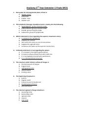 anatomy-mcq-questions-answered.pdf