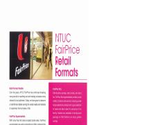 Retail_Formats