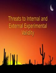 Threats_to_Experimental_Validity.ppt