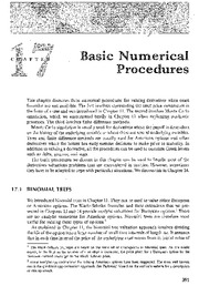 73323357-17-Basic-Numerics