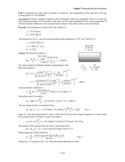 Thermodynamics HW Solutions 588