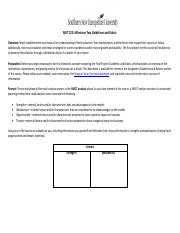 MKT 222 Milestone Two Guidelines and Rubric.pdf