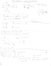 PHYS_102_LectureNotes_Week_3_Day_2