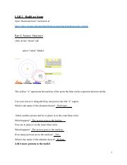 LAB 5   Build an Atom(1).docx