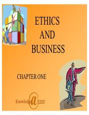 1-ethics-business.pdf