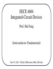 2.Semiconductors.pdf